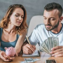 10 Simple Ways to Manage Your Money Better in 2019