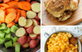 50+ Easy Instant Pot Recipes That Will Change The Way You Make Dinner