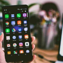 25 Money Making Apps That Will Help You Earn On The Go
