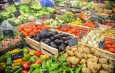 How to Save Your Grocery Budget When You Start Eating Healthy