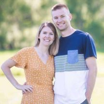 8 Frugal Living Tips This Couple Used to Pay Off $30,000 of Debt in 3 Years