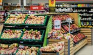 How to Save on Groceries:  30 Ways for 30 Days of Savings