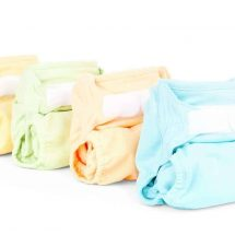 10 Baby Freebies Resources That Will Make Your Little Bundle Even Sweeter