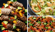 50+ Easy Low Carb Recipes That Will Make Your Mama Proud
