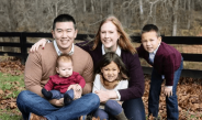 How This Father Created His Dream Life Selling His Blog