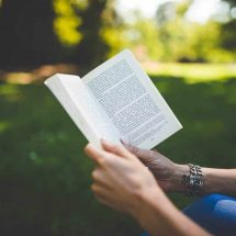 15 BEST Personal Finance Books That You NEED To Manage Your Money Right!