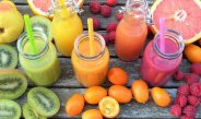 20+ Weight Loss Smoothies To Make You Slim Down In A Flash