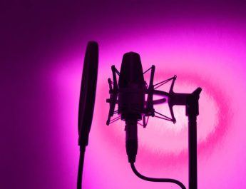 Voice Over Jobs: Everything You Need To Know To Make Money With Your Voice