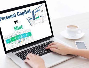 Personal Capital vs. Mint | The Two Best Financial Services Apps Around