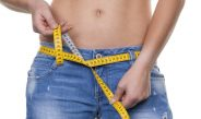 11 Habits of People Who Lose Weight Fast